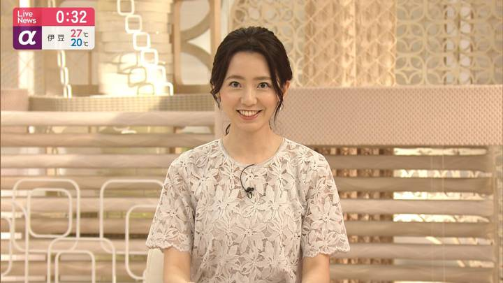 2020年07月03日内田嶺衣奈の画像19枚目