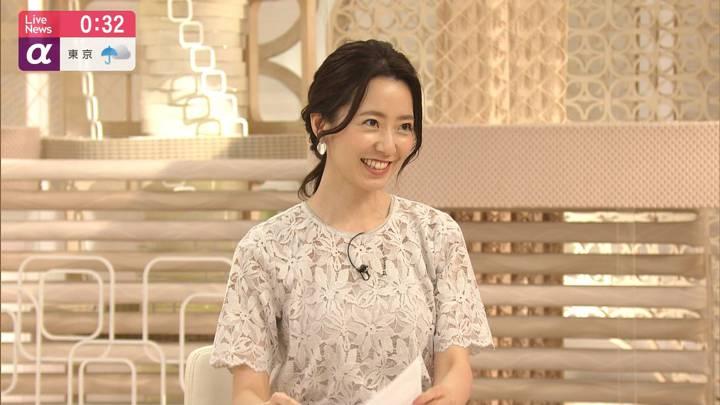 2020年07月03日内田嶺衣奈の画像20枚目