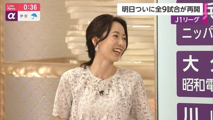 2020年07月03日内田嶺衣奈の画像25枚目