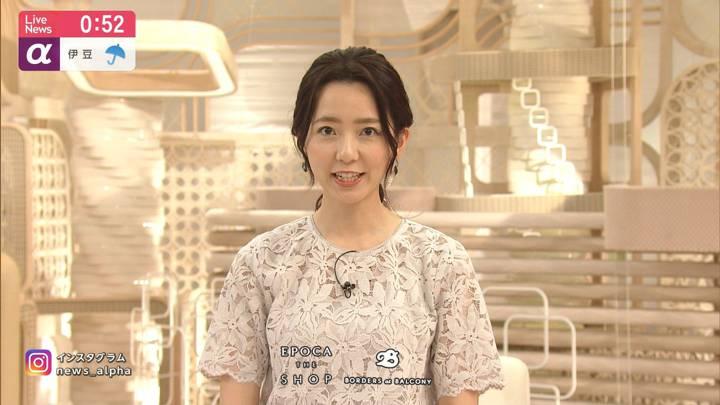 2020年07月03日内田嶺衣奈の画像28枚目