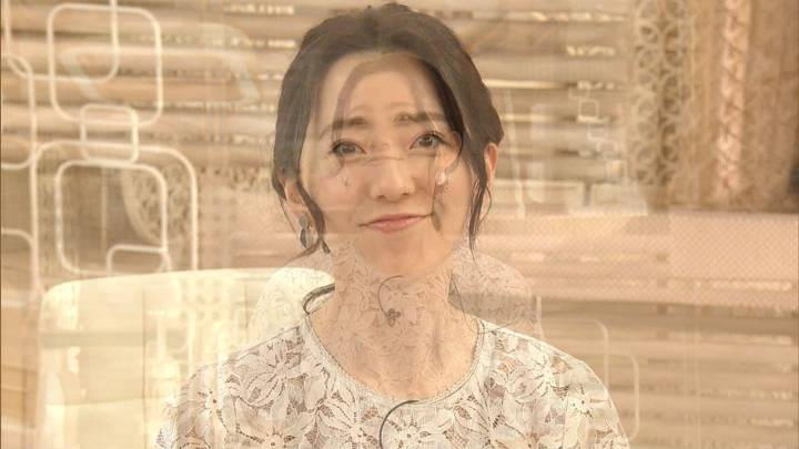 2020年07月03日内田嶺衣奈の画像29枚目
