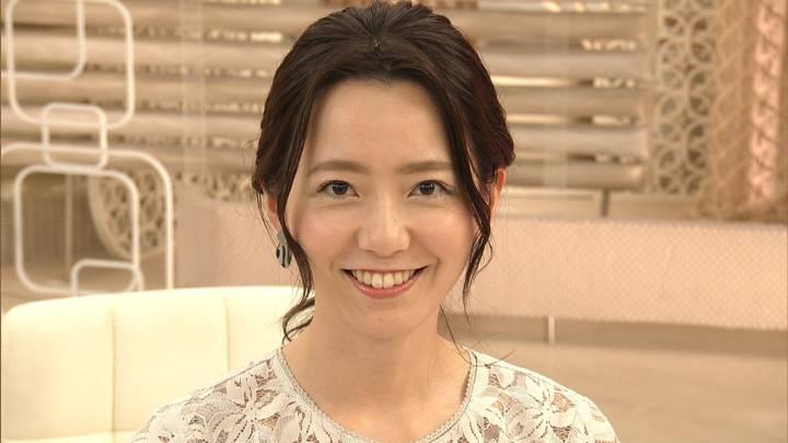 2020年07月03日内田嶺衣奈の画像31枚目