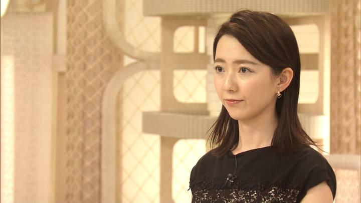 2020年07月10日内田嶺衣奈の画像02枚目