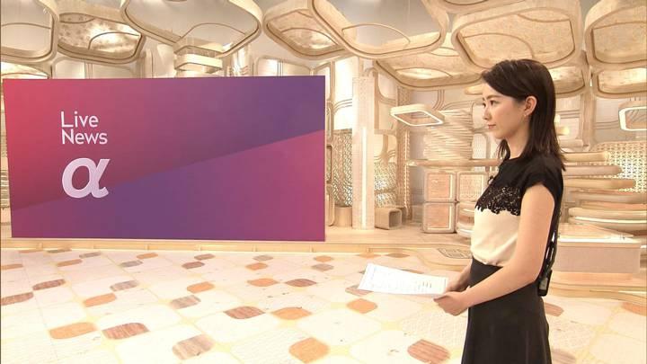 2020年07月10日内田嶺衣奈の画像03枚目