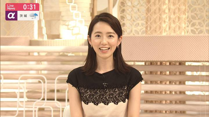 2020年07月10日内田嶺衣奈の画像13枚目