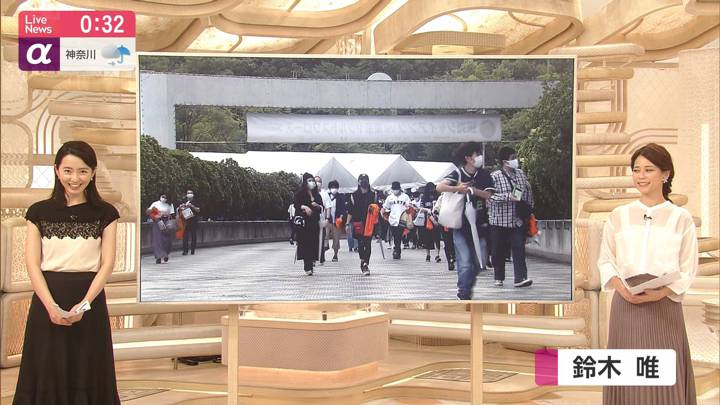 2020年07月10日内田嶺衣奈の画像15枚目