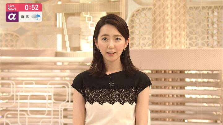 2020年07月10日内田嶺衣奈の画像20枚目