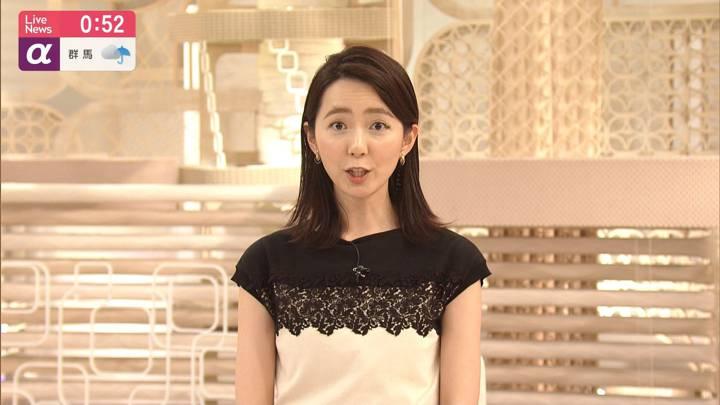 2020年07月10日内田嶺衣奈の画像21枚目