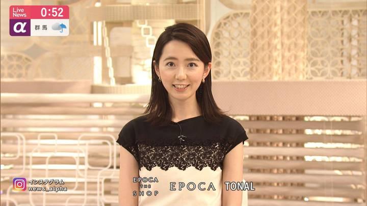 2020年07月10日内田嶺衣奈の画像22枚目