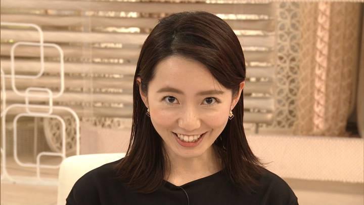 2020年07月10日内田嶺衣奈の画像24枚目