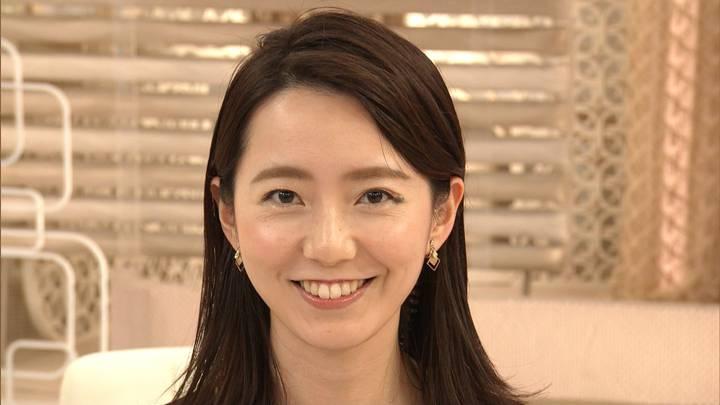 2020年07月10日内田嶺衣奈の画像26枚目