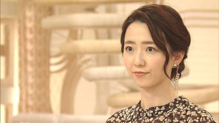 2020年07月24日内田嶺衣奈の画像02枚目