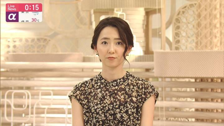 2020年07月24日内田嶺衣奈の画像05枚目