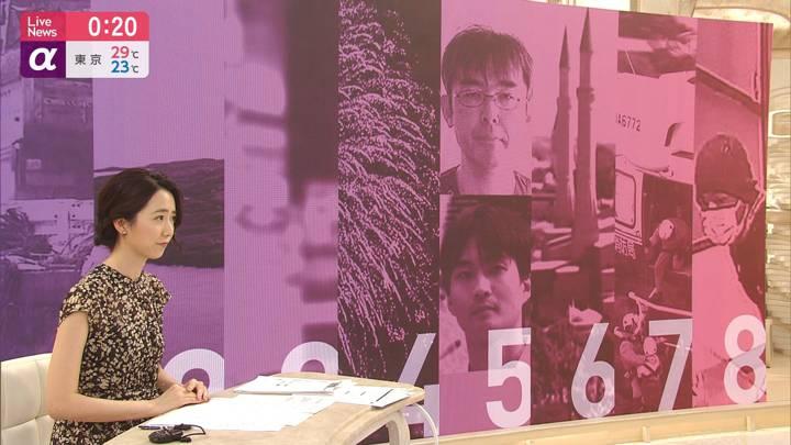 2020年07月24日内田嶺衣奈の画像09枚目