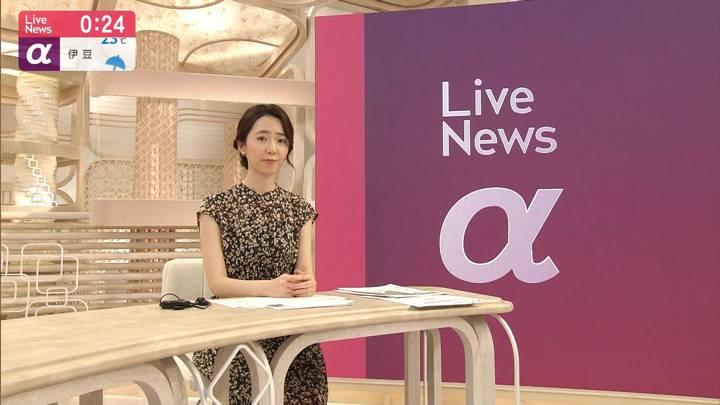 2020年07月24日内田嶺衣奈の画像11枚目
