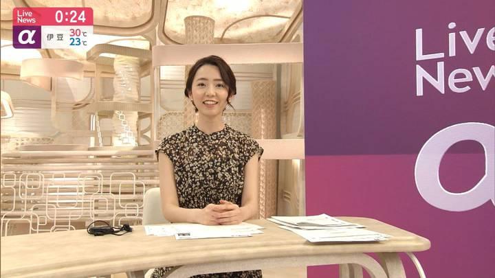 2020年07月24日内田嶺衣奈の画像12枚目