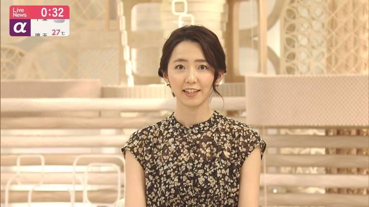 2020年07月24日内田嶺衣奈の画像17枚目
