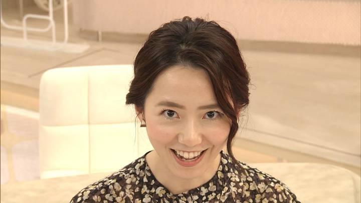 2020年07月24日内田嶺衣奈の画像23枚目