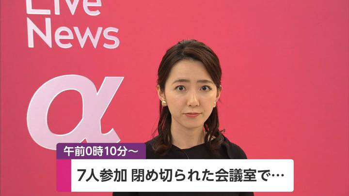 2020年07月31日内田嶺衣奈の画像01枚目