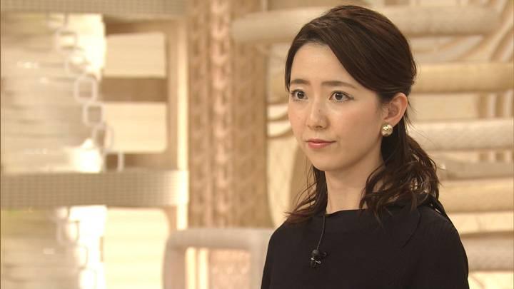 2020年07月31日内田嶺衣奈の画像02枚目