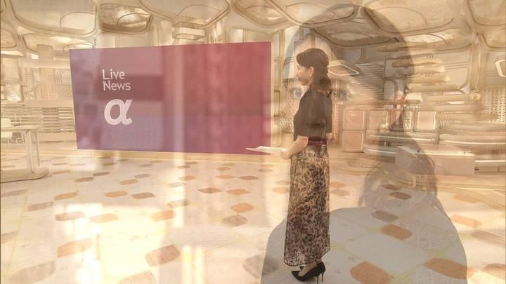 2020年07月31日内田嶺衣奈の画像03枚目