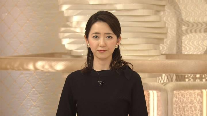 2020年07月31日内田嶺衣奈の画像05枚目