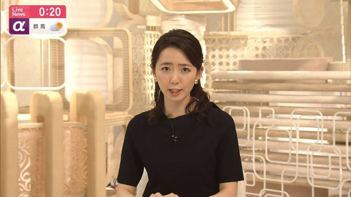 2020年07月31日内田嶺衣奈の画像10枚目