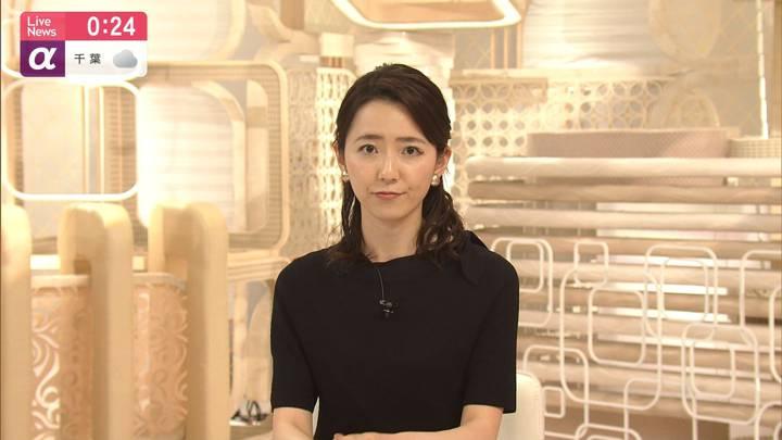 2020年07月31日内田嶺衣奈の画像12枚目