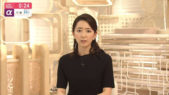 2020年07月31日内田嶺衣奈の画像13枚目