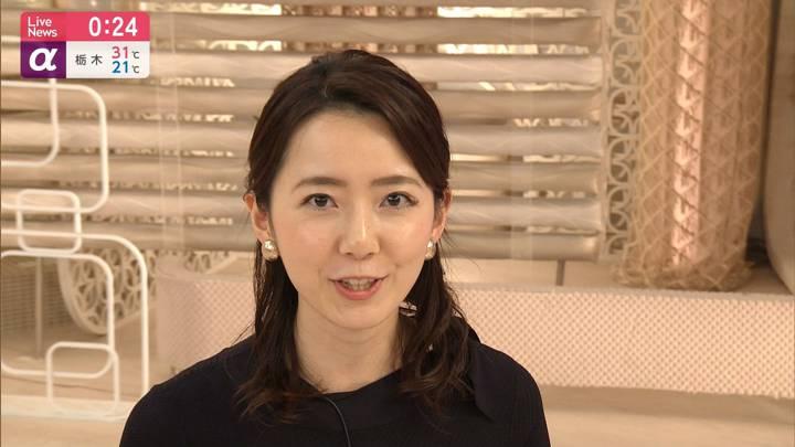 2020年07月31日内田嶺衣奈の画像15枚目