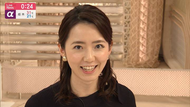2020年07月31日内田嶺衣奈の画像16枚目