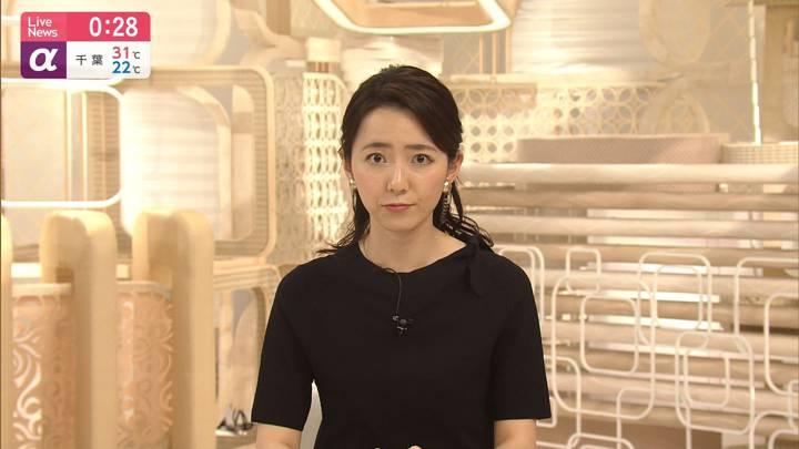 2020年07月31日内田嶺衣奈の画像18枚目