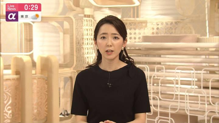 2020年07月31日内田嶺衣奈の画像19枚目
