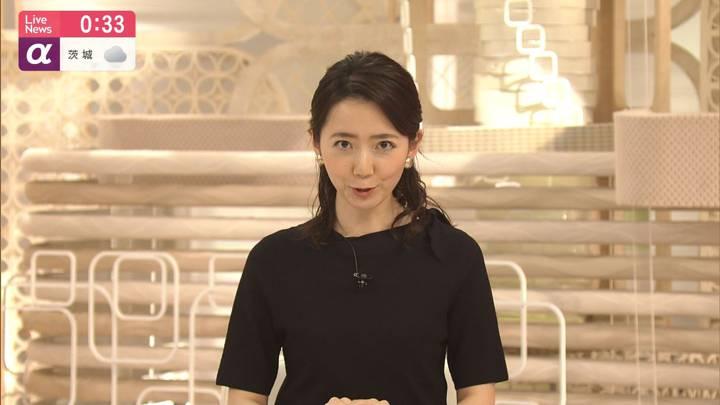 2020年07月31日内田嶺衣奈の画像20枚目