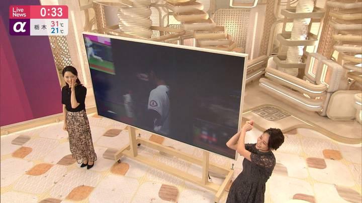 2020年07月31日内田嶺衣奈の画像23枚目