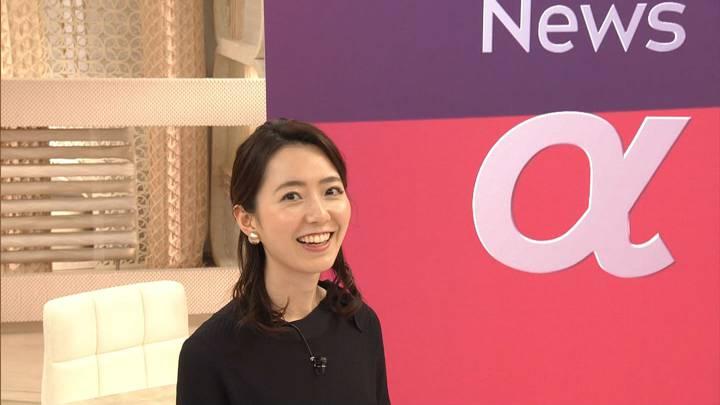 2020年07月31日内田嶺衣奈の画像28枚目