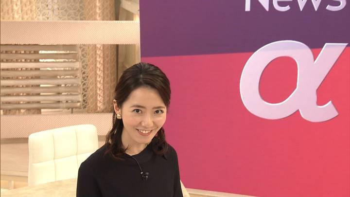 2020年07月31日内田嶺衣奈の画像29枚目