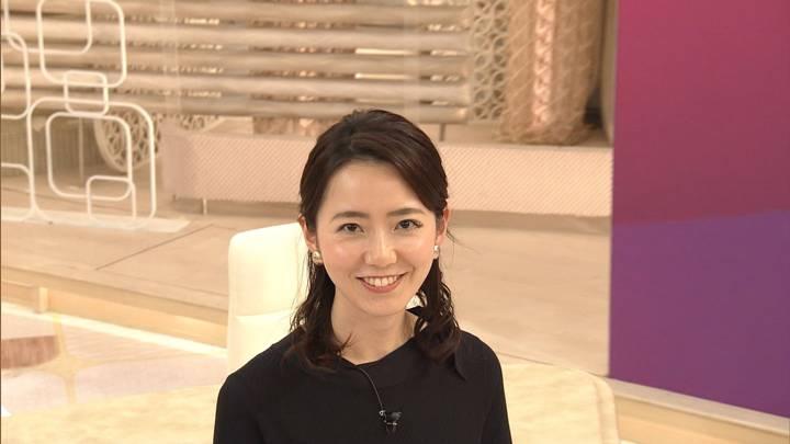 2020年07月31日内田嶺衣奈の画像30枚目