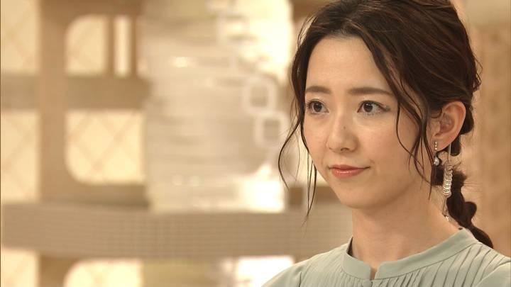 2020年08月13日内田嶺衣奈の画像02枚目