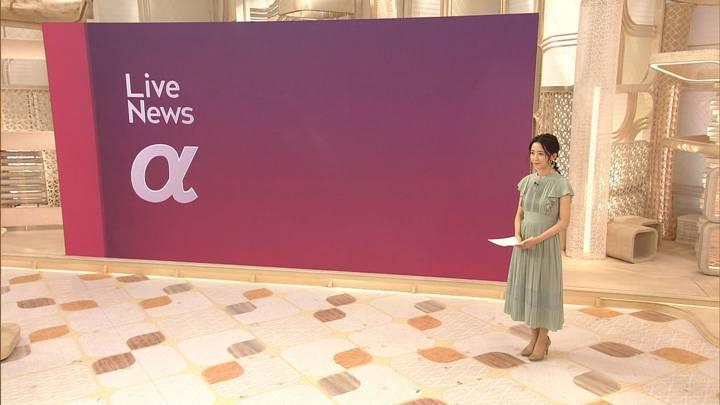 2020年08月13日内田嶺衣奈の画像04枚目