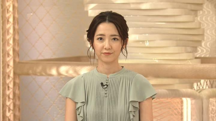 2020年08月13日内田嶺衣奈の画像05枚目