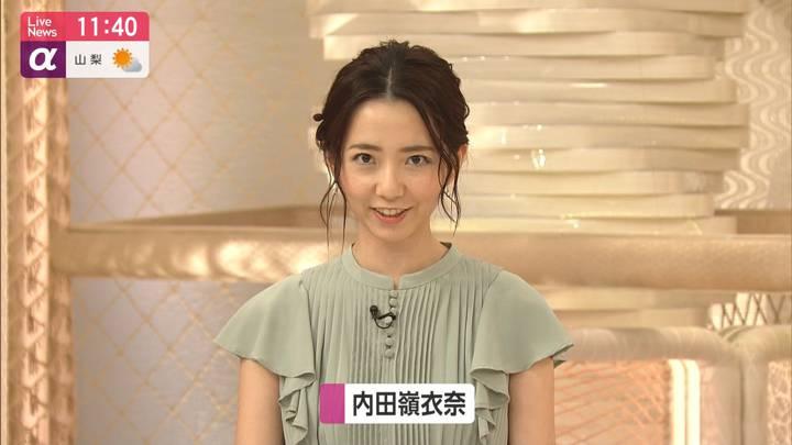 2020年08月13日内田嶺衣奈の画像07枚目