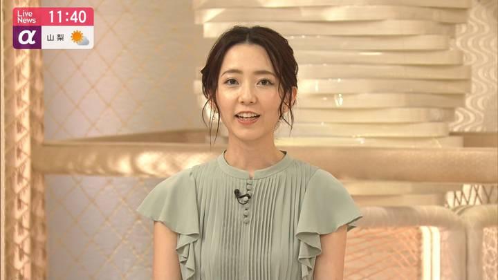 2020年08月13日内田嶺衣奈の画像08枚目