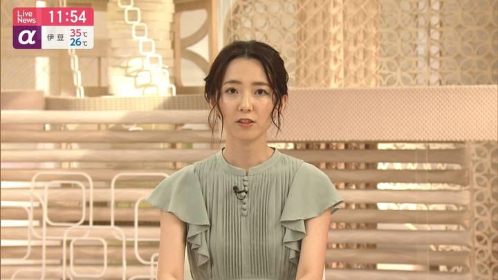2020年08月13日内田嶺衣奈の画像14枚目