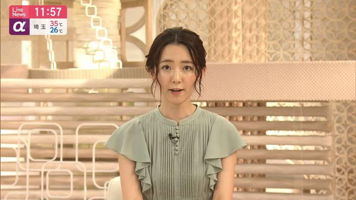 2020年08月13日内田嶺衣奈の画像16枚目