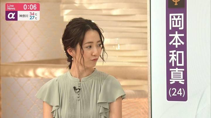2020年08月13日内田嶺衣奈の画像20枚目