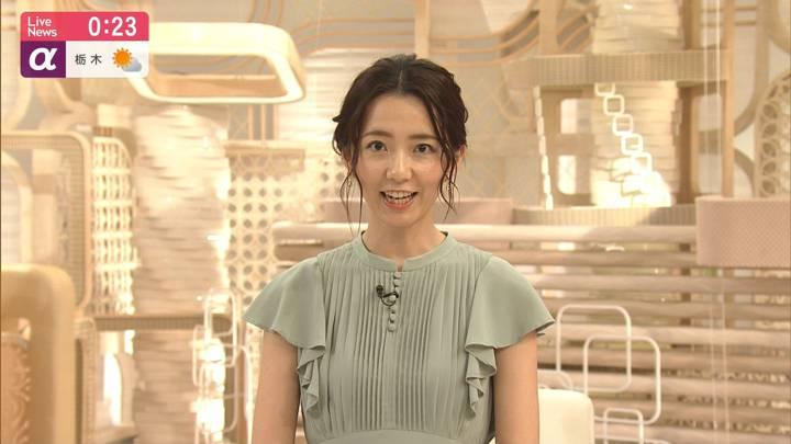 2020年08月13日内田嶺衣奈の画像22枚目