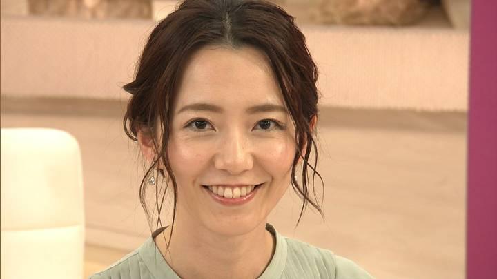 2020年08月13日内田嶺衣奈の画像25枚目