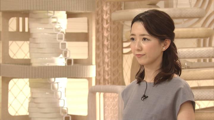 2020年08月14日内田嶺衣奈の画像02枚目