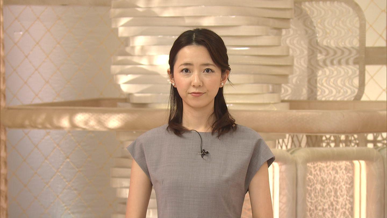 内田嶺衣奈 Live News α (2020年08月14日放送 30枚) | きゃぷろが